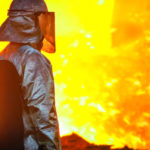 conjunto-aluminizado-epis-indicados-para-trabalhadores-que-atuam-junto-ao-calor-radiante